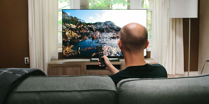 2020年最好的4K电视机推荐