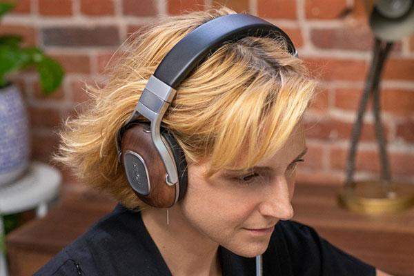 2020年最好的发烧级耳机推荐