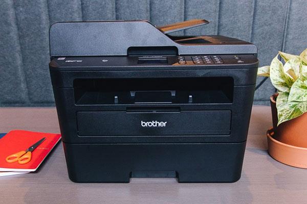 2020年最好的激光打印机推荐