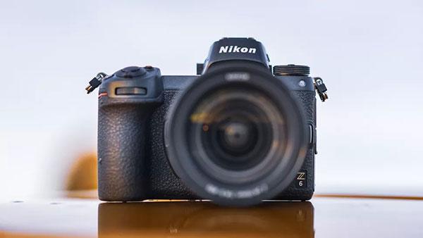 2020年最好的微单相机推荐