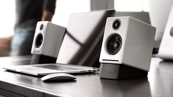 2020年最好的电脑音箱推荐