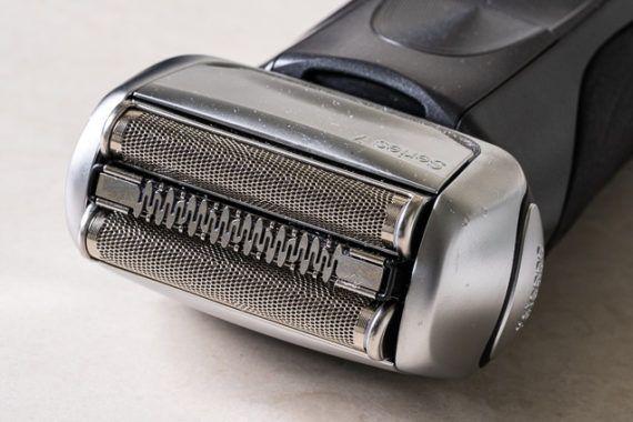 2020年最好的电动剃须刀推荐