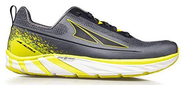 2020年最好的跑步鞋推荐