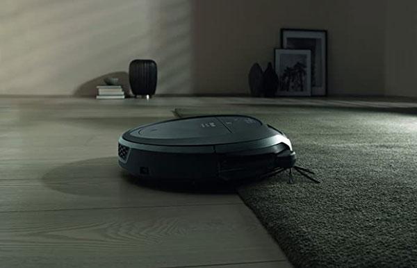 2020年最好的扫地机器人推荐