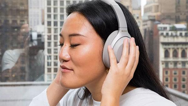 2020年最好的头戴式耳机推荐
