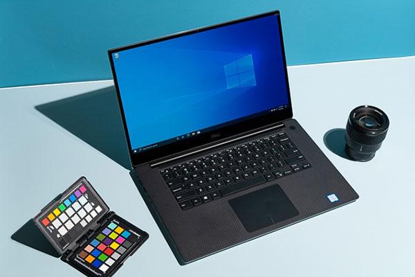 联想ThinkPad P1 Gen 2