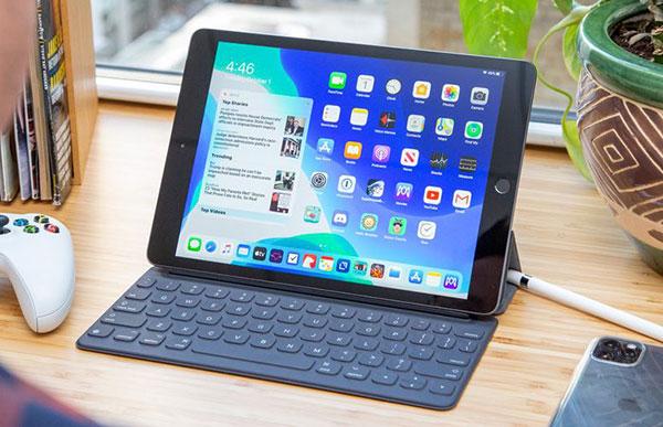 苹果iPad Air 2019