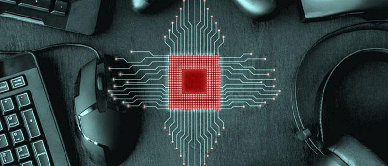 2020年最好的台式机CPU推荐
