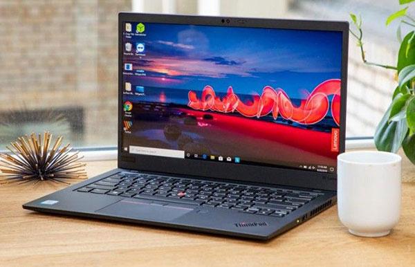 联想ThinkPad X1 Carbon