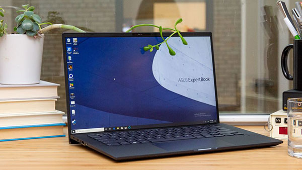 华硕ExpertBook B9450