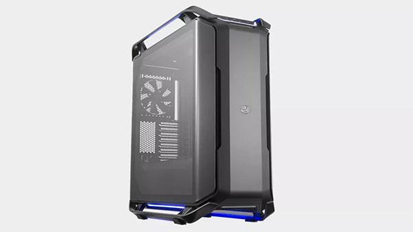 酷冷至尊( CoolerMaster )COSMOS C700P