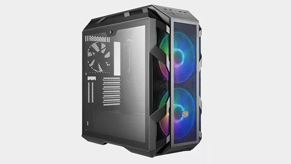 酷冷至尊(CoolerMaster)MasterCase H500M