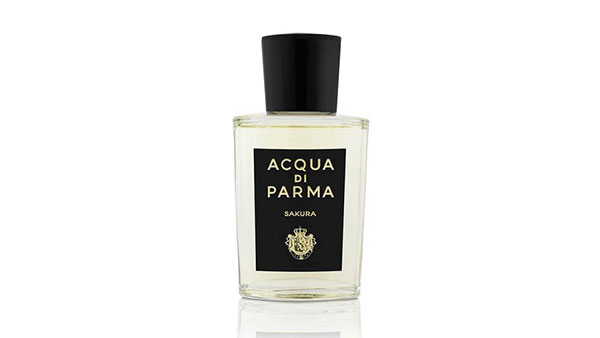 彭玛之源(Acqua Di Parma)帕尔马帕尔玛之水
