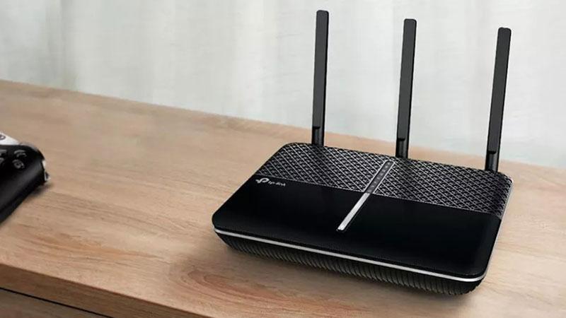 2020年最好的无线WIFI路由器推荐