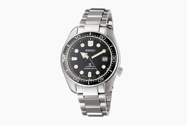 精工SEIKO PROSPEX 1968 SBDC061潜水手表