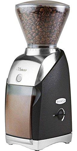 Baratza Virtuoso咖啡研磨机