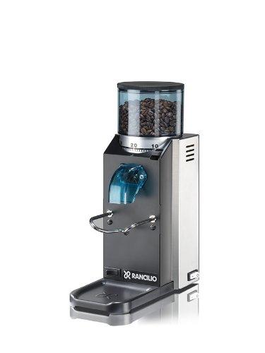 Rancilio HSD-ROC-SD咖啡研磨机