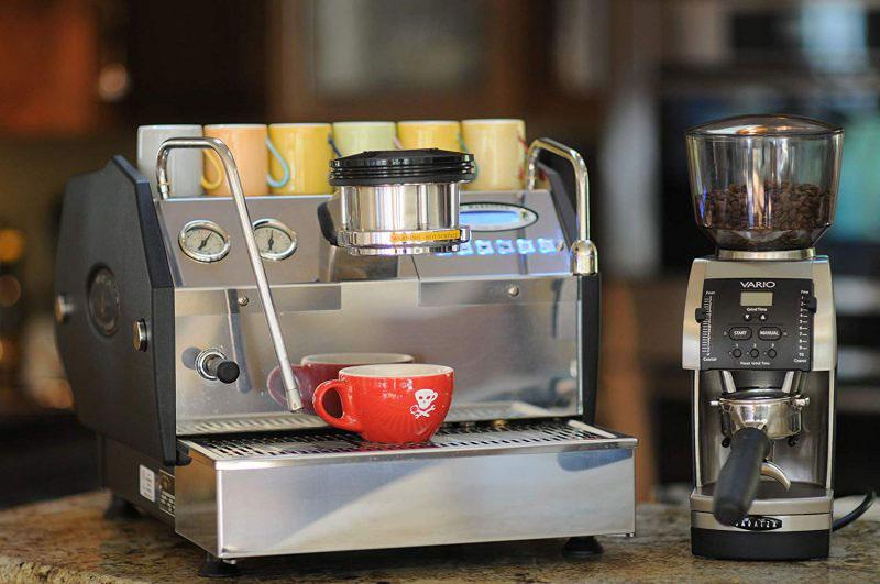2020年最好的家用咖啡机(咖啡研磨机)推荐
