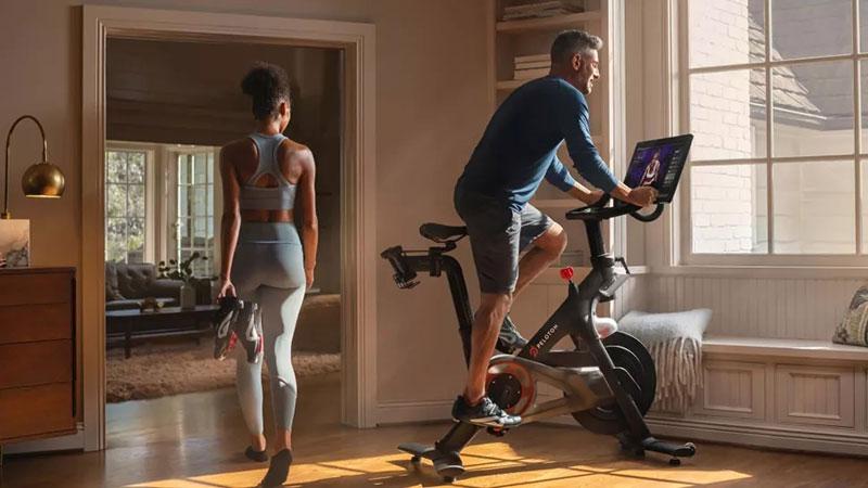 2020年最好的家用健身车推荐