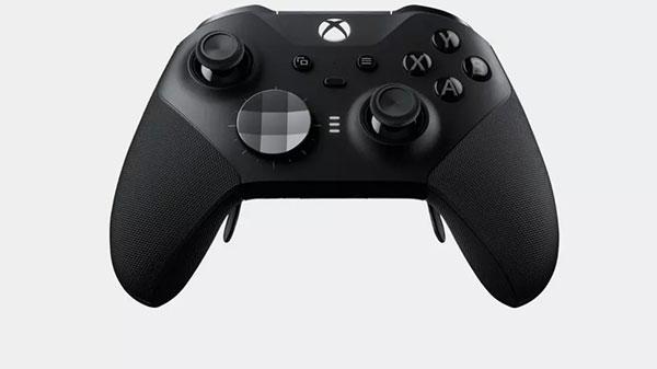 Xbox Elite 2代无线游戏手柄