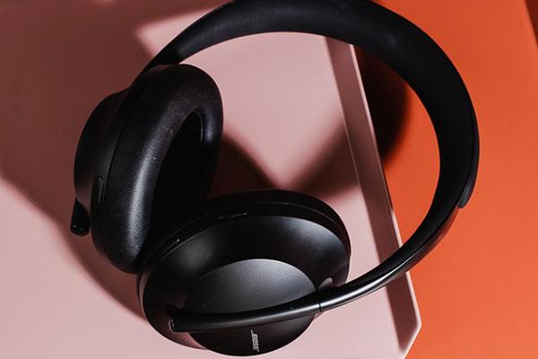 Bose 700降噪耳机