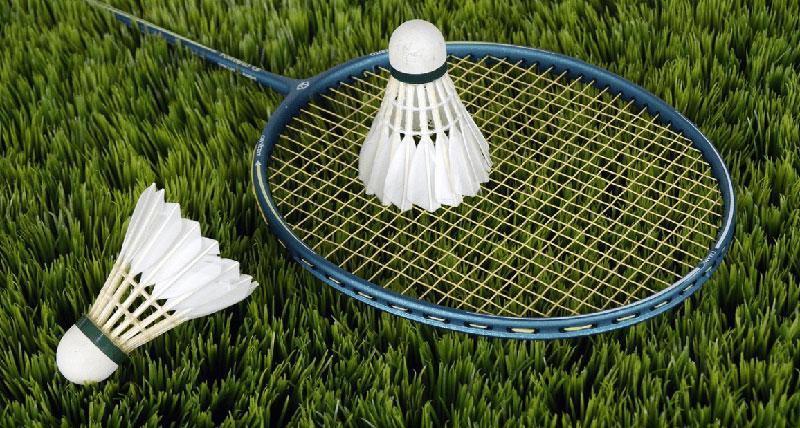 2020年最好的羽毛球拍推荐