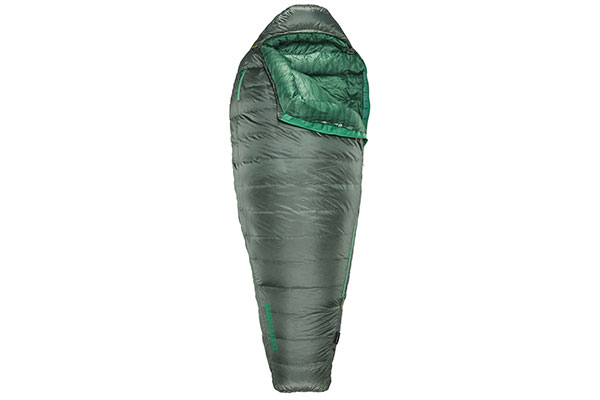 Therm-a-Rest Questar 32