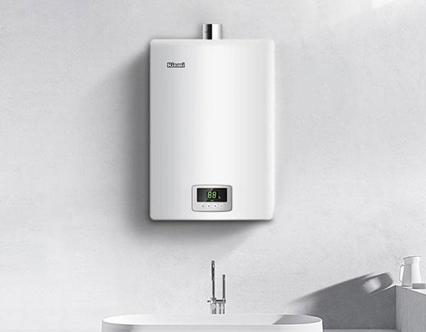 林内(Rinnai)燃气热水器RUS-13QD03