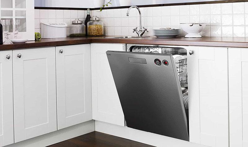 2020年最好的家用洗碗机推荐