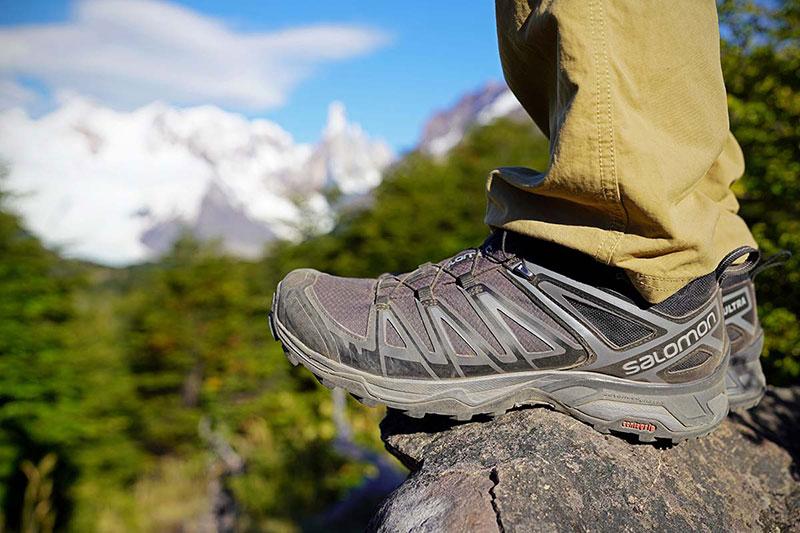 2020年最好的户外登山鞋/徒步鞋推荐