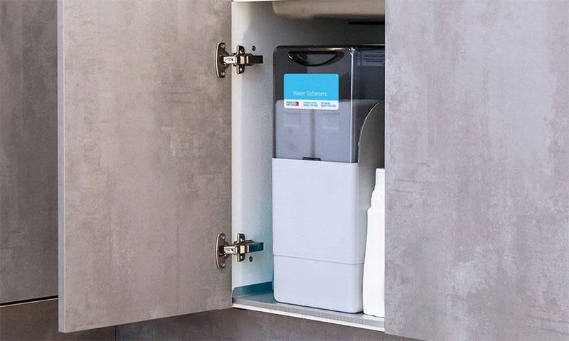2020年最好的家用中央软水机推荐