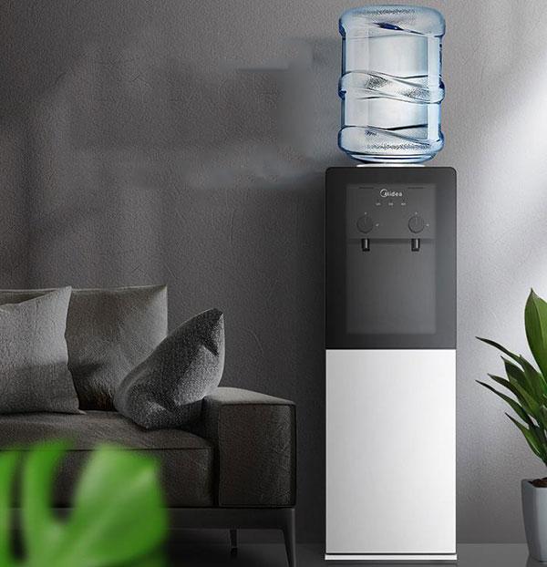 美的(Midea)饮水机YR1002S-X