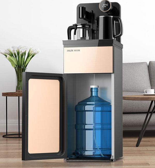 奥克斯(AUX)茶吧机饮水机