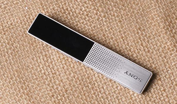 索尼(SONY) 录音笔ICD-TX650