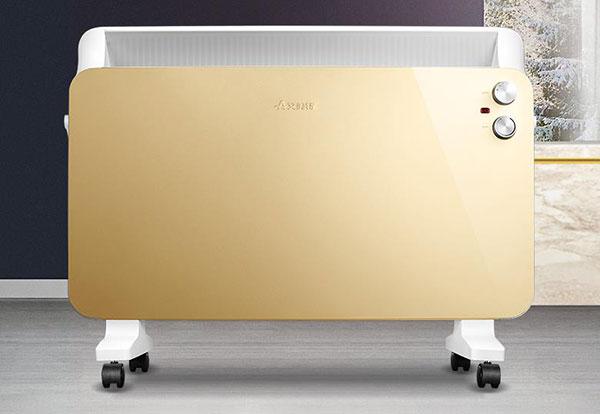 艾美特(Airmate)取暖器HC22132-W