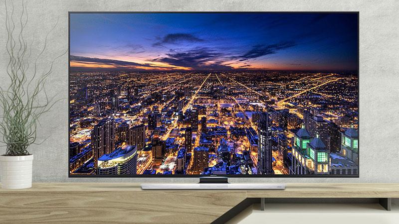 2021年最好的65寸液晶电视机推荐(1月份更新)