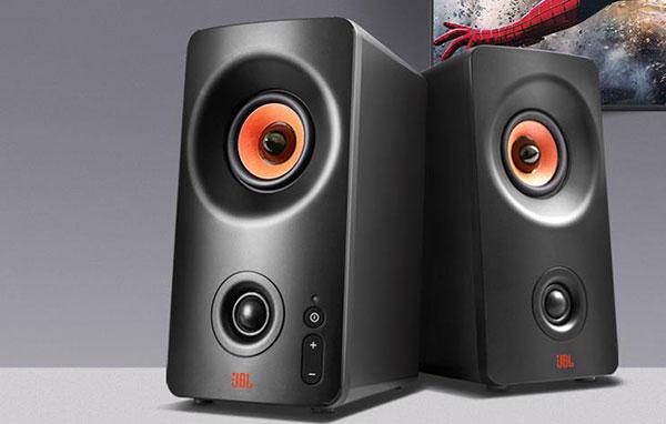JBL PS3300 蓝牙音箱