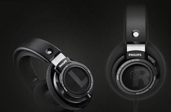 飞利浦/PHILIPS shp9500