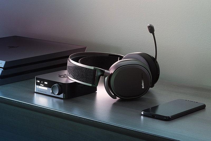 2021年性价比高的头戴式耳机推荐