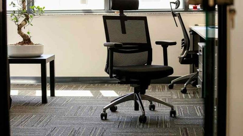2021年3000元左右的人体工学电脑椅推荐