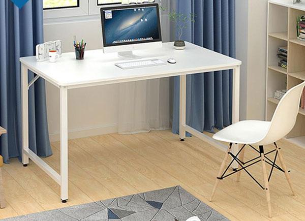 木以成居 电脑桌