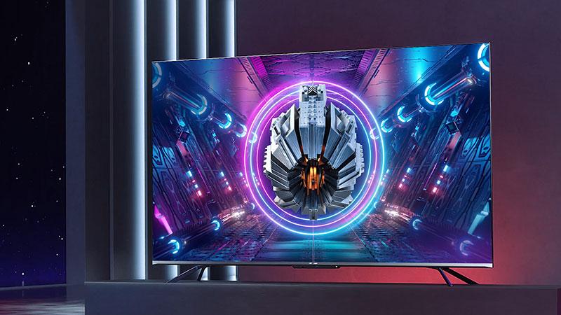 2021年性价比高的85寸液晶电视推荐