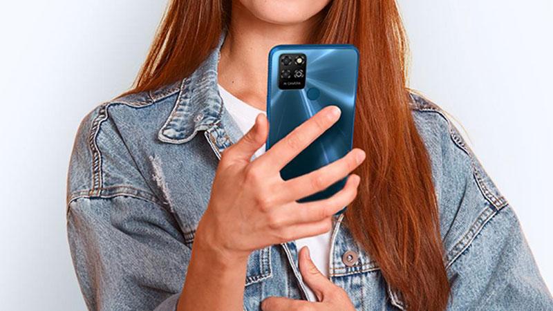 荣耀手机Play5T怎么样?6.5寸护眼屏22.5W超级快充