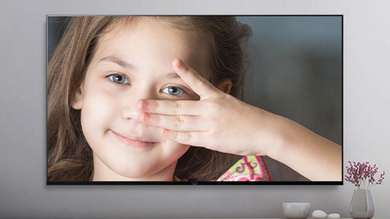 索尼电视KD-75X80J怎么样?75寸杜比视界全景声