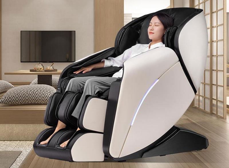 宫和按摩椅MC-5108怎么样?疏筋固本智旋丸
