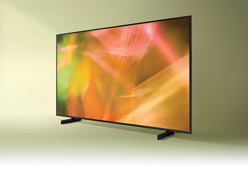 三星电视AU8800怎么样?三星UA65AU8800JXXZ简单测评