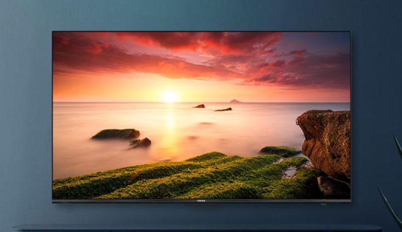 康佳电视LED65D8怎么样?康佳LED65D8参数及简单测评
