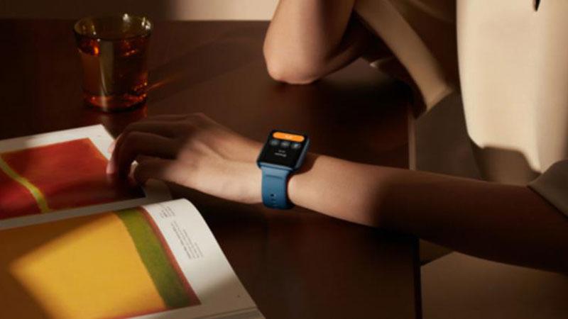 OPPO Watch2怎么样?OPPO智能手表Watch2参数及测评