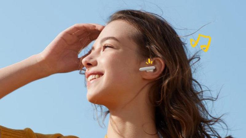 OPPO Enco Air怎么样?OPPO耳机Enco Air参数及测评