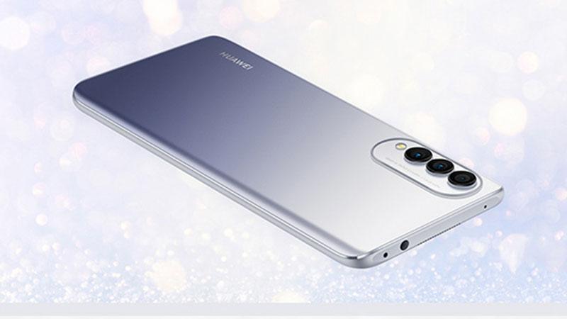 华为nova 8 SE 活力版怎么样?华为手机nova 8 SE 活力版参数及测评